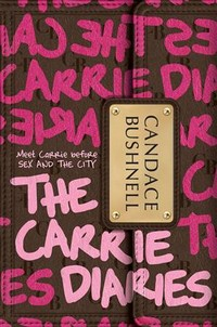 The_Carrie_Diaries